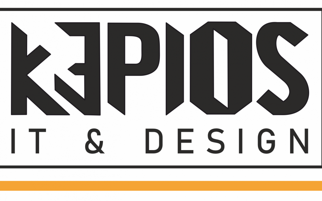 KEPIOS – IT & DESIGN