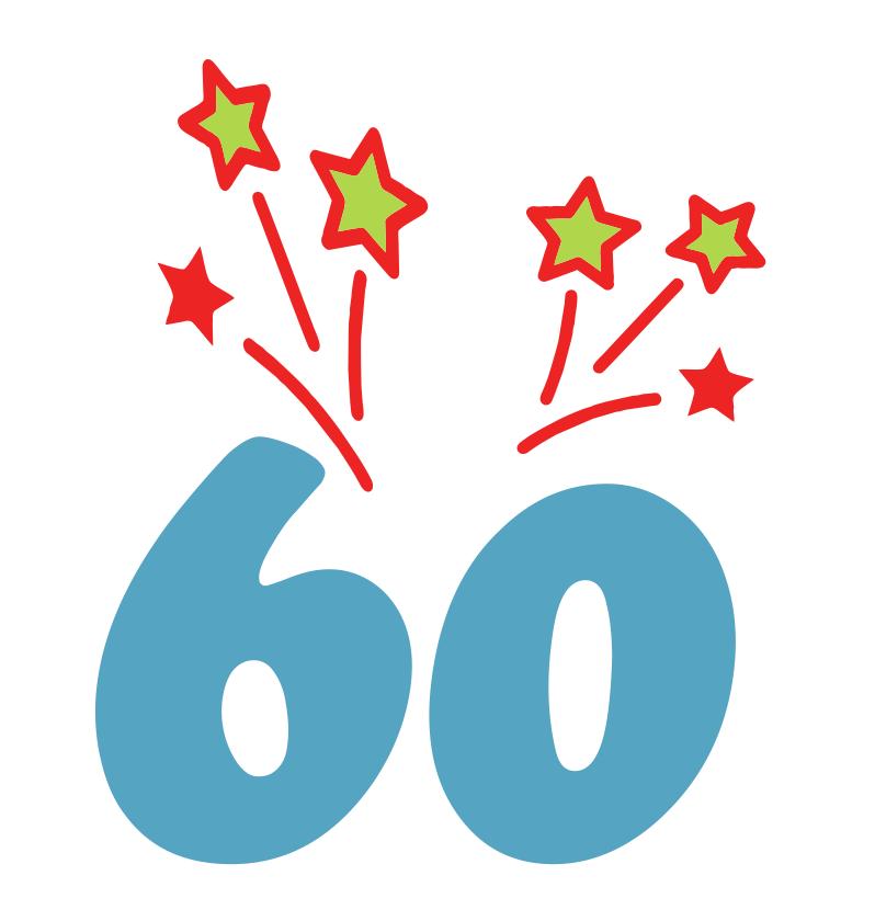 60 Mitglieder im HGV Barßel