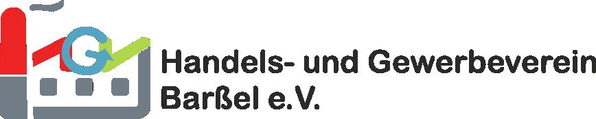 Handels- und Gewerbeverein Barßel e.V.