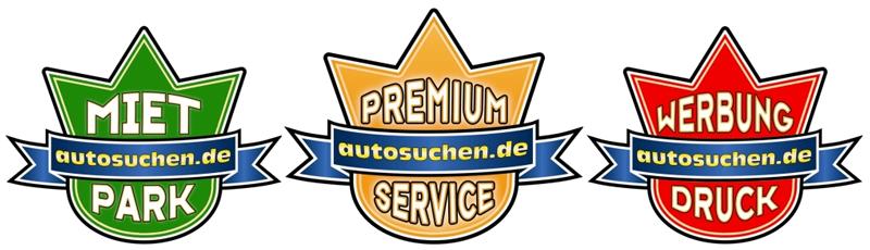 Autohaus Schröder